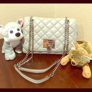 Michael Kors 2 way Purse